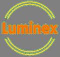 Luminex - Новогоднее освещение, праздничная иллюминация, гирлянды на деревья, гирлянды на фасад